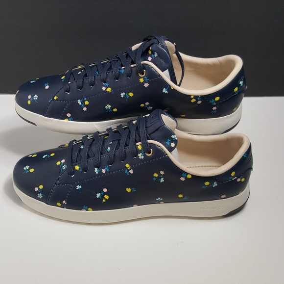 Cole Haan Shoes - 2Day Sale!Cole Haan GrandPro Tennis Sneaker Wmns